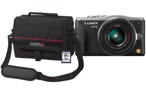 Panasonic DMC-GF6_1