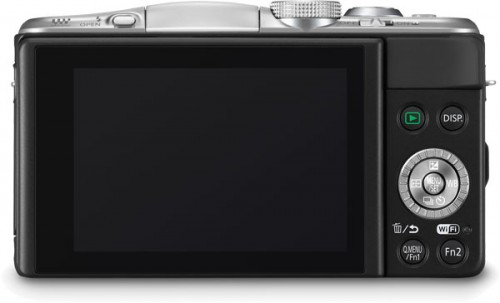 Panasonic DMC-GF6_2