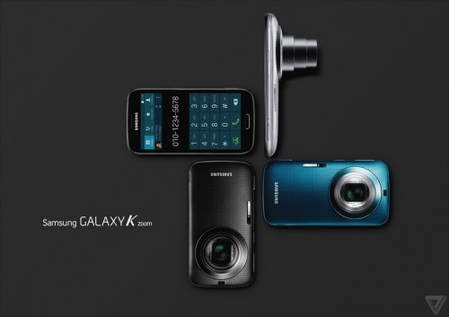Samsung Galaxy K zoom_1