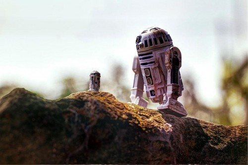 mini-star-wars-scenes-zahir-batin-6