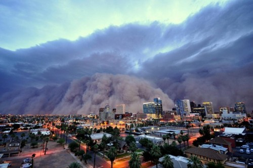 breathtaking-photographs-of-massive-storms-im-amazed-and-terrified-at-the-same-time-16-934x