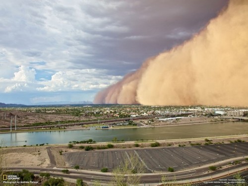 breathtaking-photographs-of-massive-storms-im-amazed-and-terrified-at-the-same-time-20-934x