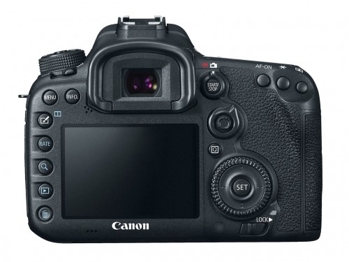 Canon 7D Mark II-3